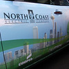 North Coast Electric &amp; North Coast Lighting : 19 galleries with 972 photos